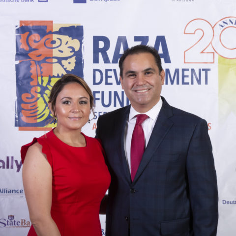 RDF_11072019_20th Anniversary_Thursday's_ Backdrop Photo before Dinner Reception Celebration_Photo by Phil Soto_RDF0140